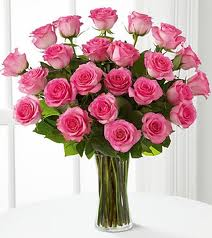 Hyderabad Flowers Vase Send Flowers Vase To Hyderabad Flower Vases
