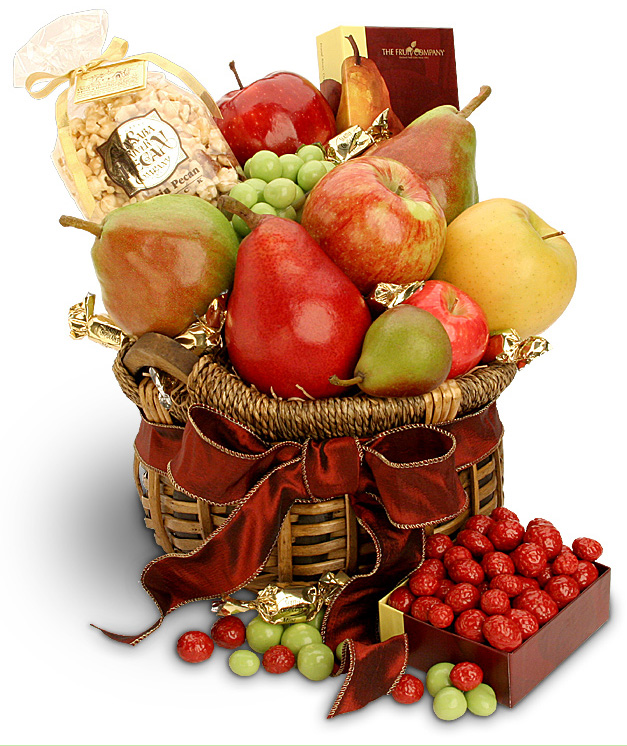 http://www.sendflowerstohyderabad.com/images/fruit1.jpg