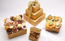 Gifts Galore-1Kg Sweets1Kg Biscuit Cookies1/2Kg Chocolates1/2Kg Dryfruit1/2Kg Chocolate Cake