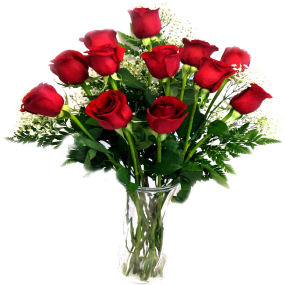Hyderabad Flowers Vase Send Flowers Vase to Hyderabad Flower Vases on flowers in nairobi, flowers in pen, flowers in chernobyl, flowers in pakistan, flowers in mumbai, flowers in ooty, flowers in dubai uae,