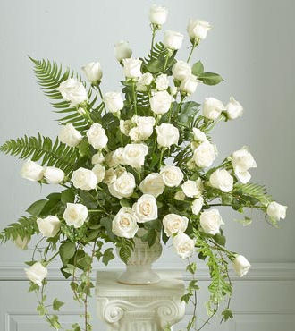 Flowers Pictures Roses. Hyderabad Flower Arrangement